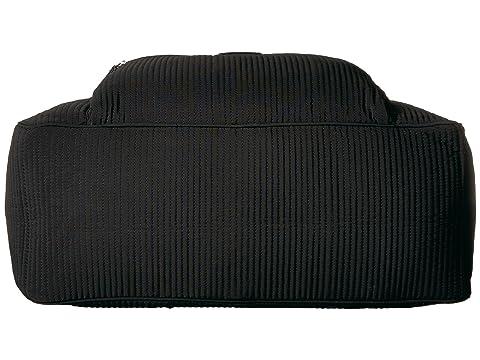 ... Travel Black Vera Bradley Bag Iconic Deluxe Classic Weekender TTIx0q ... 4f07a6ac05a2f