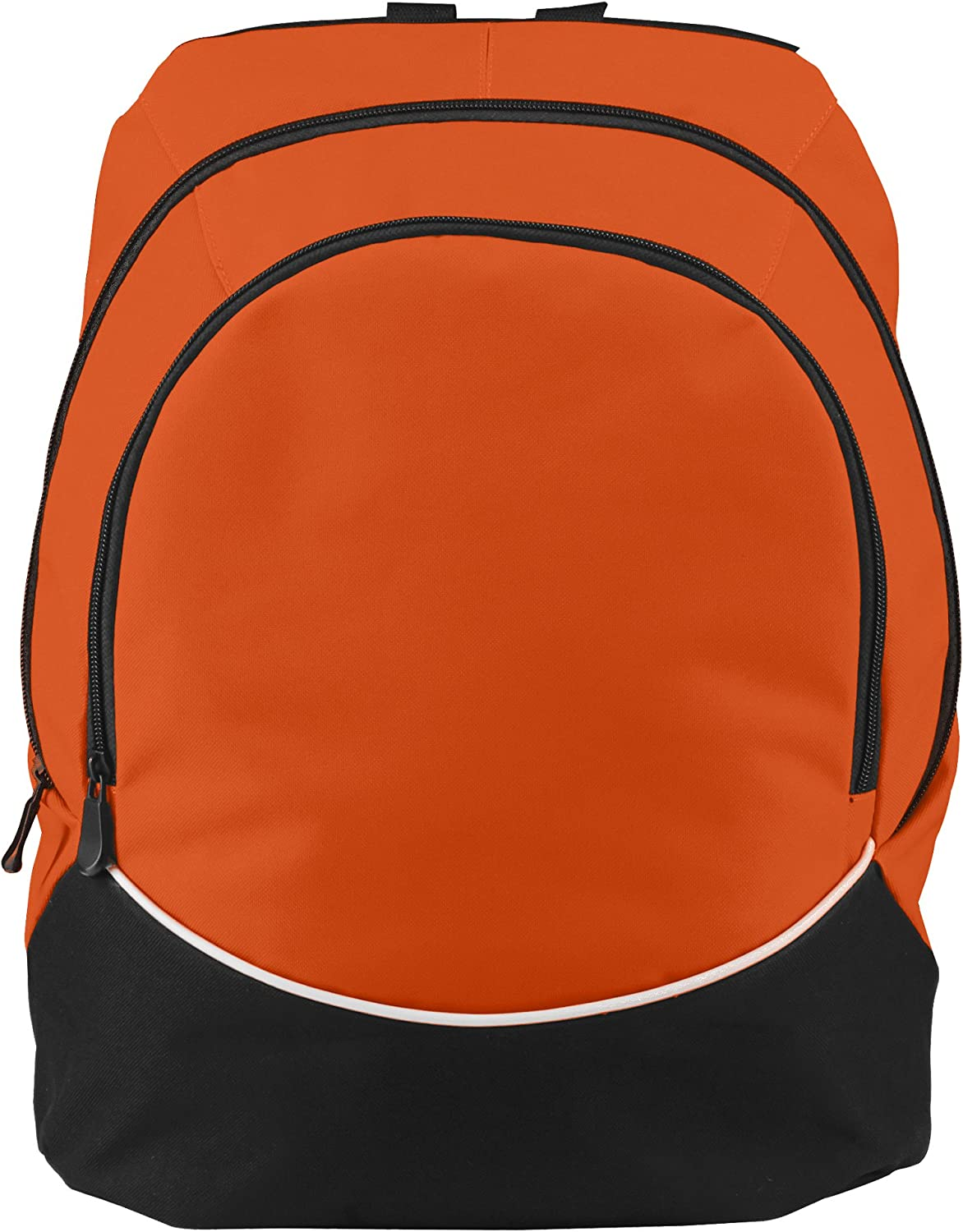 Augusta Sportswear 2021 spring and summer new Austin Mall Large Backpack Tri-Color