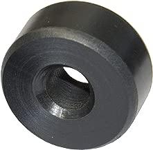 polaris rzr 1000 secondary clutch rollers