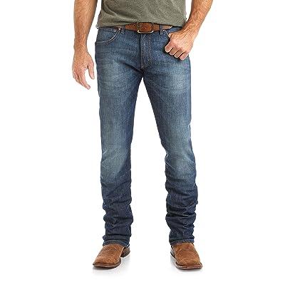 Wrangler Retro Skinny Jean