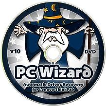 Best microsoft installer for vista Reviews