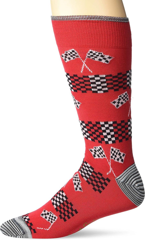 Robert Graham unisex-adult Sock