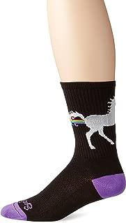 Unicorn Express Sock