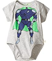 Stella McCartney Kids - Cassidy Superhero Body (Infant)