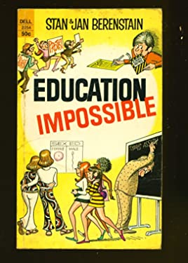Education Impossible