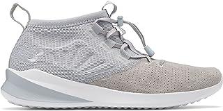 [New Balance(ニューバランス)] 靴?シューズ メンズライフスタイル Cypher Run Luxe [並行輸入品]