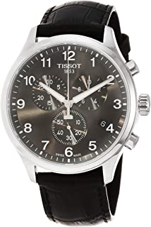 Tissot Men's Chrono XL - T1166171605700