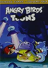 Angry Birds Toons - Season 03, Volume 02