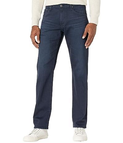 AG Adriano Goldschmied Graduate Tailored Leg Jeans in Orenda (Orenda) Men