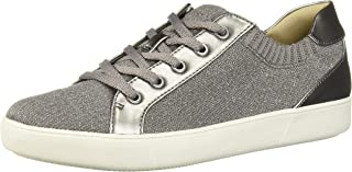 Naturalizer Womens Morrison5