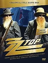 ZZ Top - Groovy Little Hippy Pad