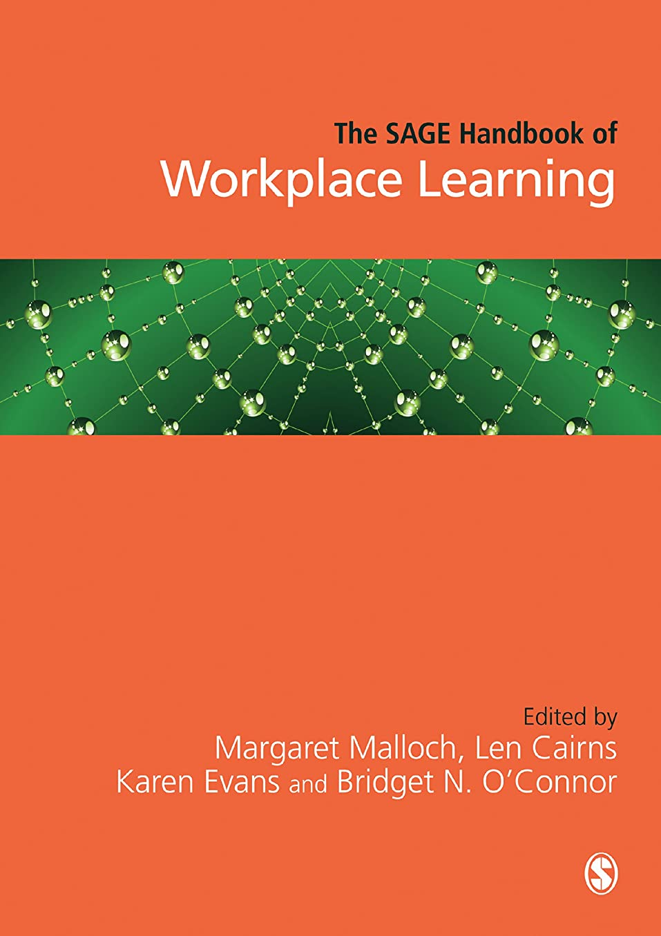 安全でない内なる興奮The SAGE Handbook of Workplace Learning (English Edition)
