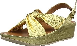 Vestir Para Amazon De Mujer esFitflop Sandalias Zapatos tdhCsQrx