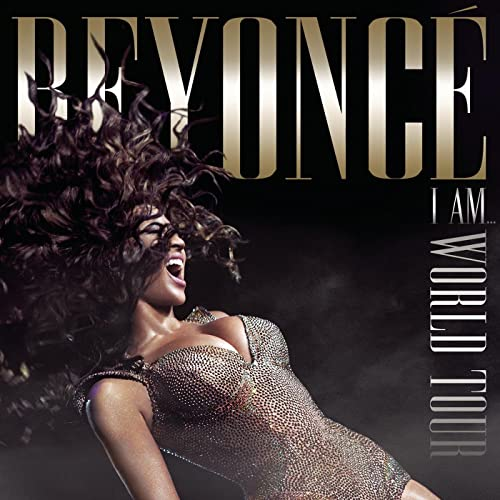 end of time beyonce mp3 download
