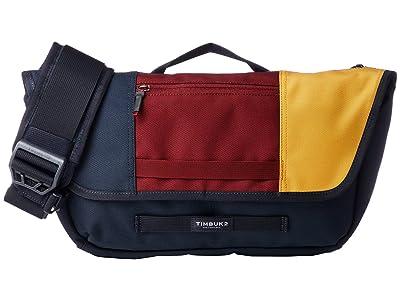 Timbuk2 Catapult Sling (Bookish) Sling Handbags