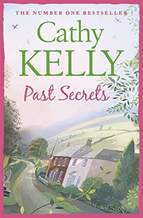 Past Secrets (English Edition)