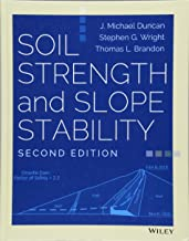 Best soil engineering books Reviews