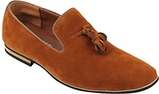 Best xposed mens shoes Reviews