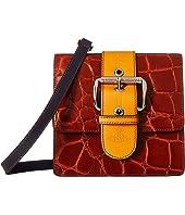 Vivienne Westwood - Alex Small Handbag