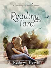 Reading Tara (Growing Up Ashton Book 1)