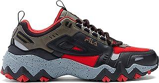 حذاء رياضي رجالي من Fila Oakmont TR