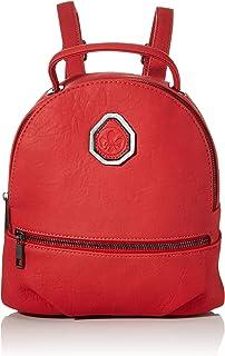Rieker Damen Handtasche Rucksackhandtasche, 240x110x220 cm