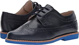 Elephantito Brogue (Toddler/Little Kid/Big Kid)