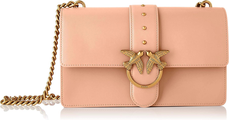 Mujer A la moda Pinko Love Classic Icon Simply 7 Cl