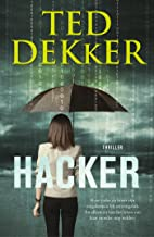 Hacker (Outlaw kronieken Book 4)