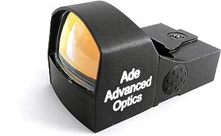 Ade Advanced Optics RD3-009-1 Red Dot Sights