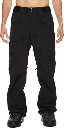 52947a9bc1c TNF Black 1. 85. The North Face. Freedom Pants.  70.00MSRP   140.00. 5Rated  5 stars5Rated ...