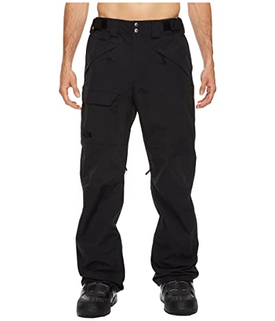 The North Face Freedom Pants (TNF Black 1) Men