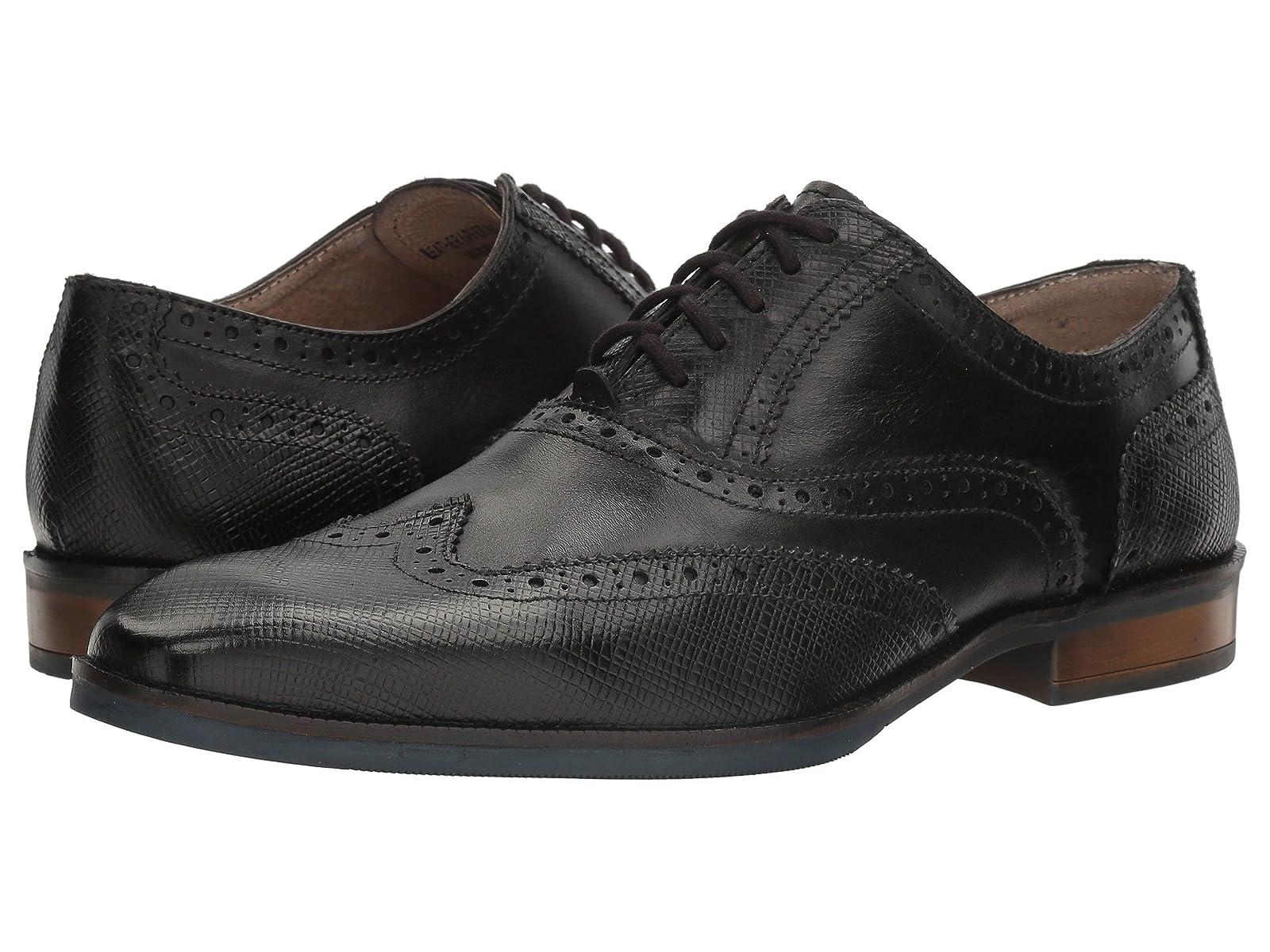 Giorgio Brutini RigbyCheap and distinctive eye-catching shoes