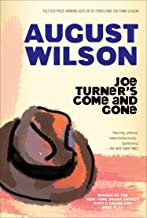 Best august wilson joe turner's come and gone Reviews
