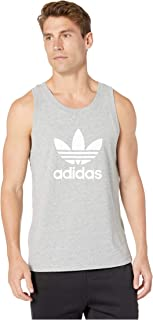 Men's Trefoil Tank Top