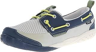 Merrell Dock Glove Sneaker (Toddler/Little Kid/Big Kid)