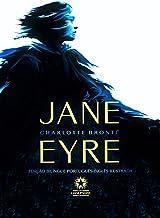 JANE EYRE - ED BILINGUE ILUSTRADA