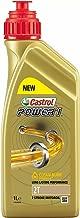 Castrol Power 1 2T Aceite de motor, 1L
