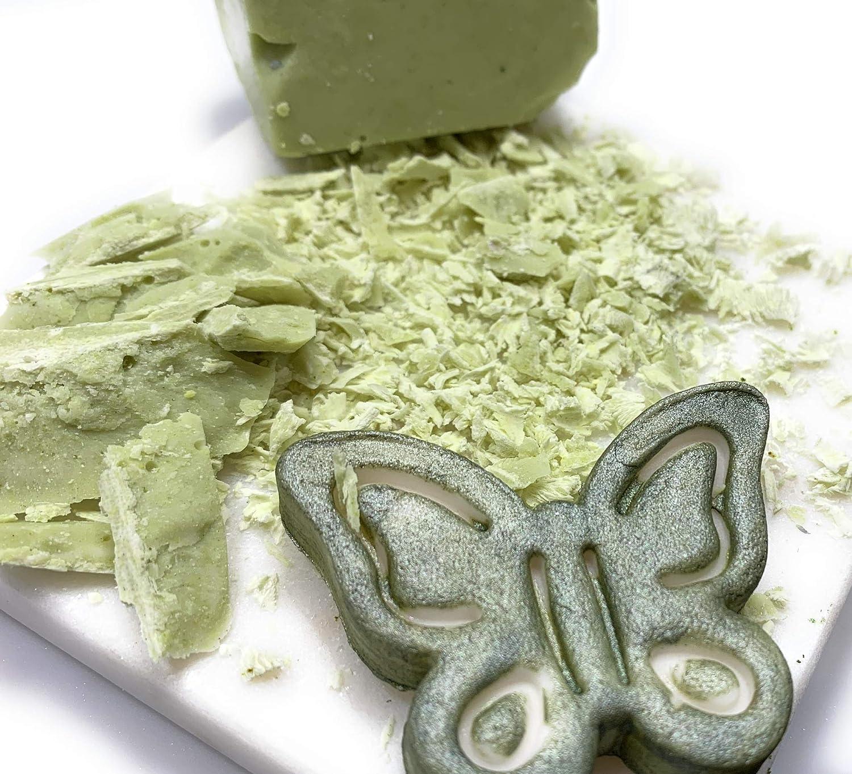 Ultimate Baker Ultra-Cheap Deals Naturally Raleigh Mall Colored Green Bak Chocolate Slab