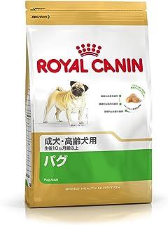 ロイヤルカナン BHN パグ 成犬・高齢犬用 1.5kg