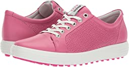 ECCO Golf Casual Hybrid 2