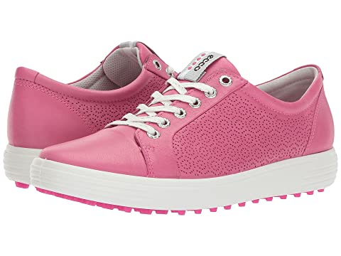 attractive & durable big collection nice shoes Casual Hybrid 2