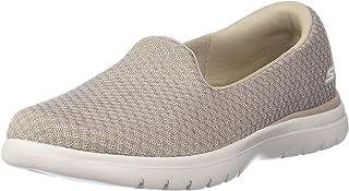 Skechers Women's On-The-go Flex Charm Walking Shoe