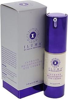 Image Skincare Iluma Intense Brightening Eye Creme, 0.5 oz