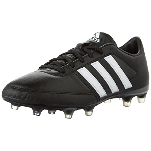008e6fb436c1 adidas Performance Men's Gloro 16.1 FG Soccer Shoe
