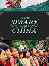 The Dwarf in China