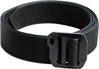 first tactical bdu belt