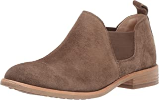 Amazon.com  CLARKS - Ankle   Bootie   Boots  Clothing 5eb3f45cab39