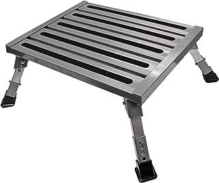 Homyl 2 Sets Replacement Limb Riser Kit for 1997-2018 Jeep Wrangler TJ LJ JK