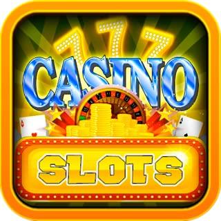 Score High Pitch Slots Casino Free